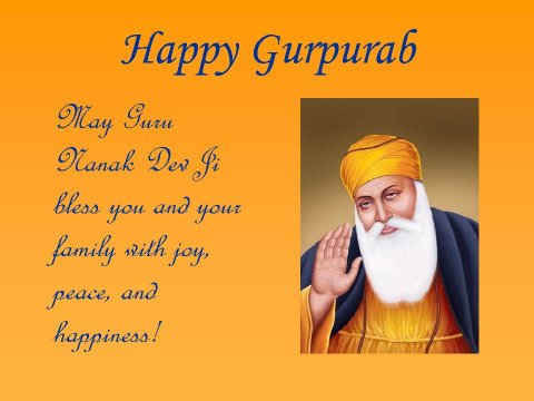 AKSIPS-41 Smart School Gurupurab Wishes from AKSIPS.jpg