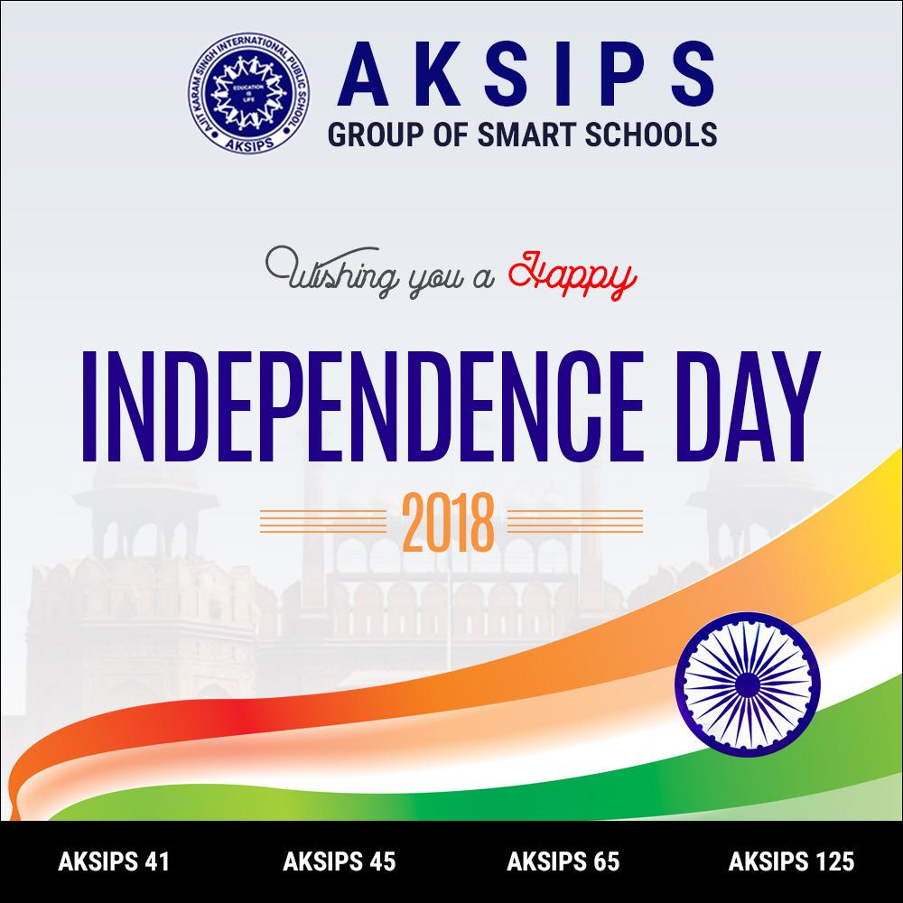 AKSIPS-41 Smart School IMG-20180814-WA0023.jpg