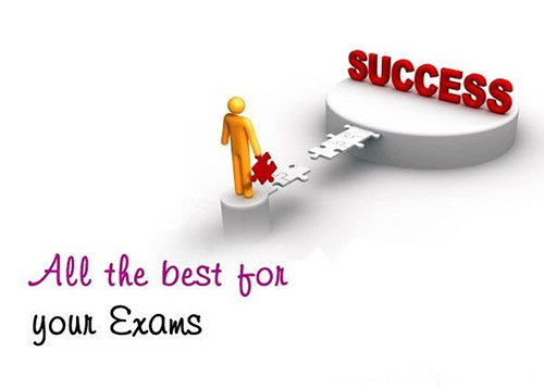 AKSIPS-41 Smart School exam-wishes-greeting-quotes-sms-messages-3.jpg